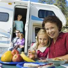 Additional Insurance Needs
